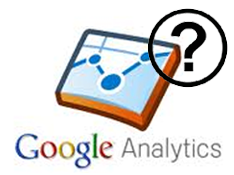 Google Analytics in SEO Strategy