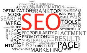 Best Search Engine Optimization Services