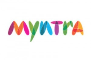 Myntra - dropping app-only